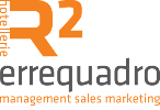 Errequadro - Consulenza Marketing Turismo