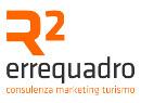 Errequadro - Consulenza Marketing Turismo